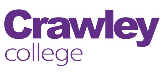 crawleycollege