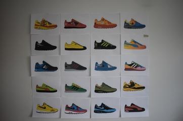 shoes_edited.jpg