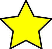 star_image.png