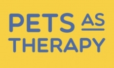 pets as therapy logo.jpg
