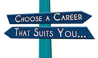 Choose_a_career_that_suits_you_pic.jpg