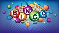 Bingo_Image.jpg