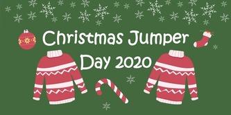 christmas_jumper_day_web_header_002_.jpg