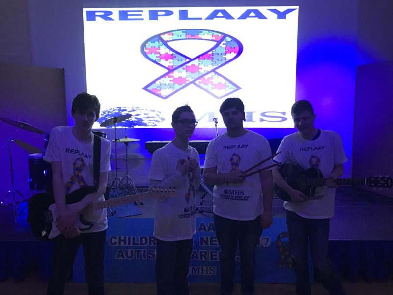replay_1