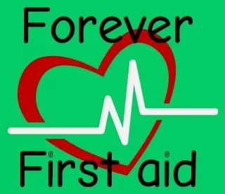 Forever_First_Aid.png