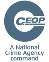National Crime Image.png