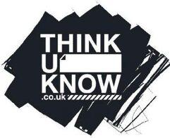 Think u know image.jpg
