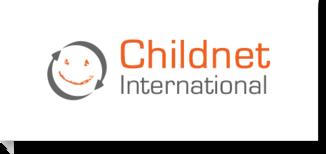 Childnet International Image.png