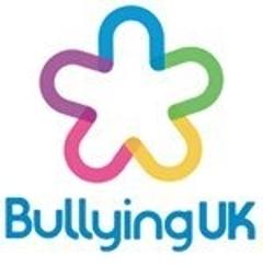 Bullying_UK_Image.jpg