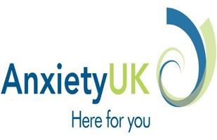 anxietyuk_logo.jpg