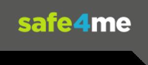 Safe4me_logo_200px.png