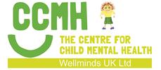 Child_mental_health_image.png