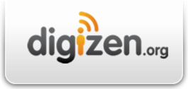 digizen_image.png