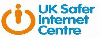 UK_Safer_Image_Centre_Image.jpg