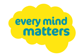every_mind_matters.png