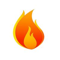 FireNEW