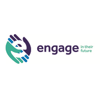 engaged_logo.png