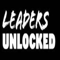 Leaders unlocked