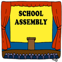 school_assembly_resized.png