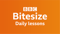bbc_bitesize_lessons_image.png