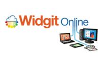 widgit_image.png