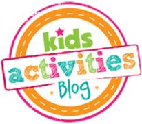 kids_activities_blog_image.png