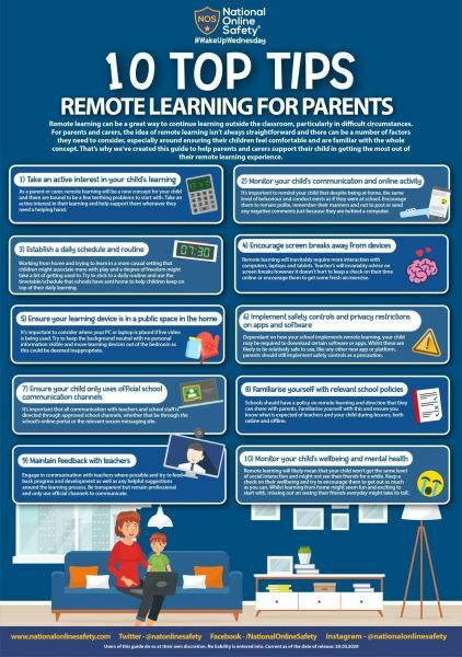 Remote_Learning_for_Parents_1_1.jpg