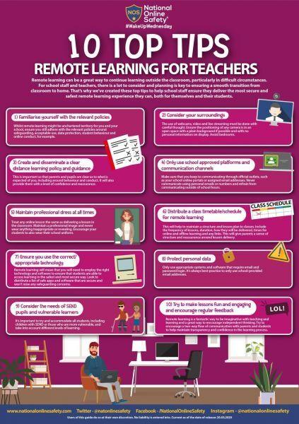 Top_tips_for_teachers_1.jpg