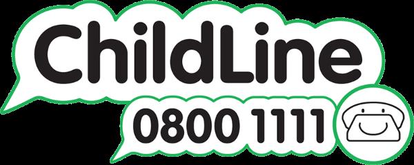 childline_logo_1.png