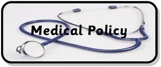 medical_Policy_.jpg