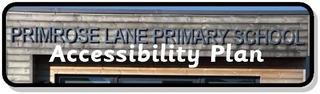 Accessibility_Plan.jpg