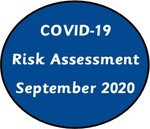 HAT_risk_assessment_Sep_2020_updated.jpg