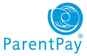 Parentpay.jfif