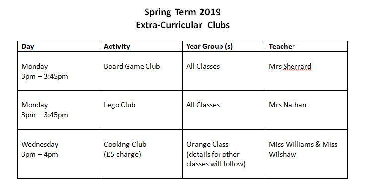 Extra_Curricular_Clubs_Spring_2019.JPG
