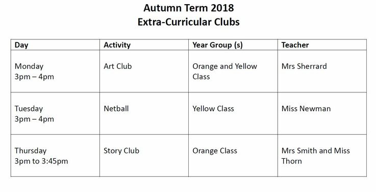 Extra_Curricular_Clubs_Autumn_2018.JPG