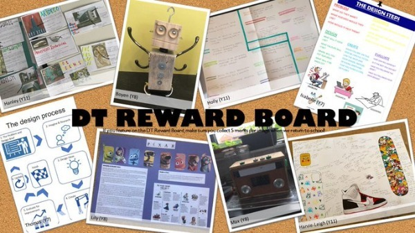 DT_rewards_2.jfif