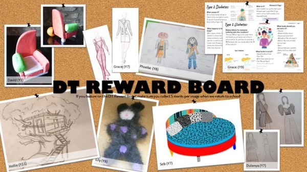 DT_rewards_1.jfif