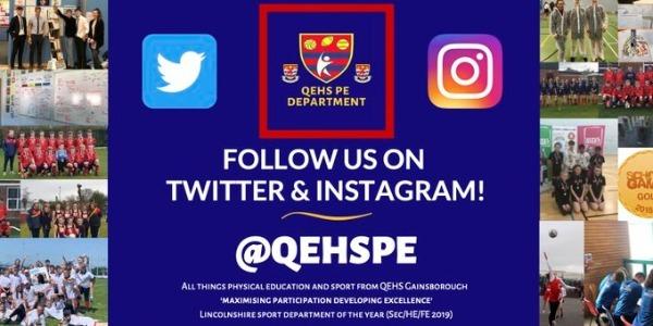 PE_follow_on_Social_Media_NL6.jfif