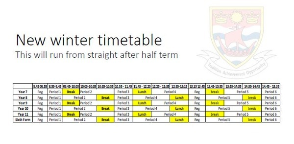 Winter_Timetable.JPG