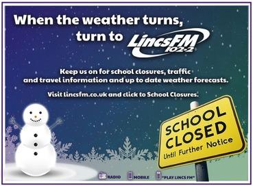 Schools_Closures_Poster.jpg