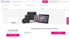 easyfundraising_Amazon_Smile.JPG