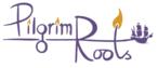 Pilgrim_Roots_logo.png