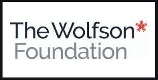 The_Wolfson_Foundation.JPG