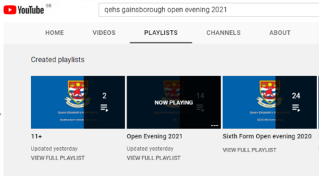 YouTube_Open_Evening.PNG