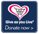 Donate_now_pic.PNG