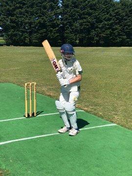 PE County Cricket 2