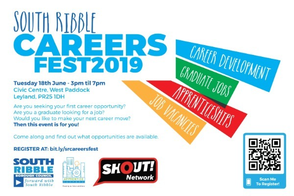south_ribble_careers_festival_2019_01.jpg