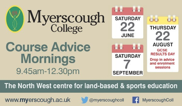 Myerscough_College_Preston_Advice_Mornings_June_2019_onwards_61816_.jpg