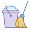 Cleaning_logo.png