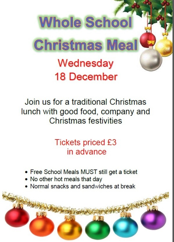 Christams_Meal_Poster.jpg